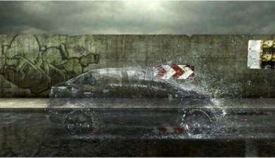 Digital Artist Miguel de los Rios - VFX Compositing and 3D Lighting